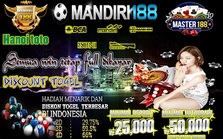 Prediksi Queen Togel Online Hanoitoto Tanggal 07 March 2018 Rabu