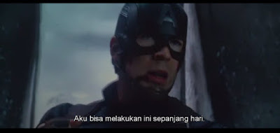 Situs download subtitle indonesia terlengkap