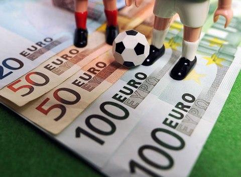 Thủ thuật chơi cá cược bóng đá: Thủ thuật Running Over trong cá cược