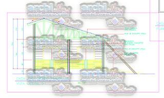 download-autocad-cad-dwg-file-casa-das-Artes-house-of-Arts