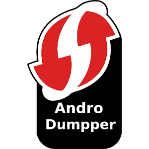 AndroDumper Rootsuz Wifi şifre kırma Full apk indir Teknovpn™