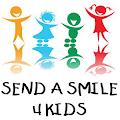 Send A Smile 4 Kids Challenge