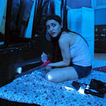Ragini MMs Movie Latest Unseen Stills