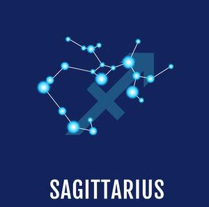 Susan miller sagittarius horoscope