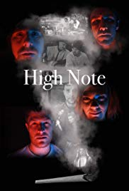 Watch High Note Online Free 2019 Putlocker