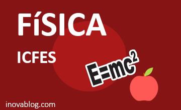 Fisica icfes
