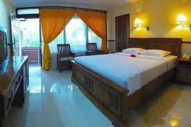 All About Bali A Great Selection Of Domestic Hotel