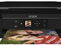 Epson XP-332 Drivers Download for Mac and Windows