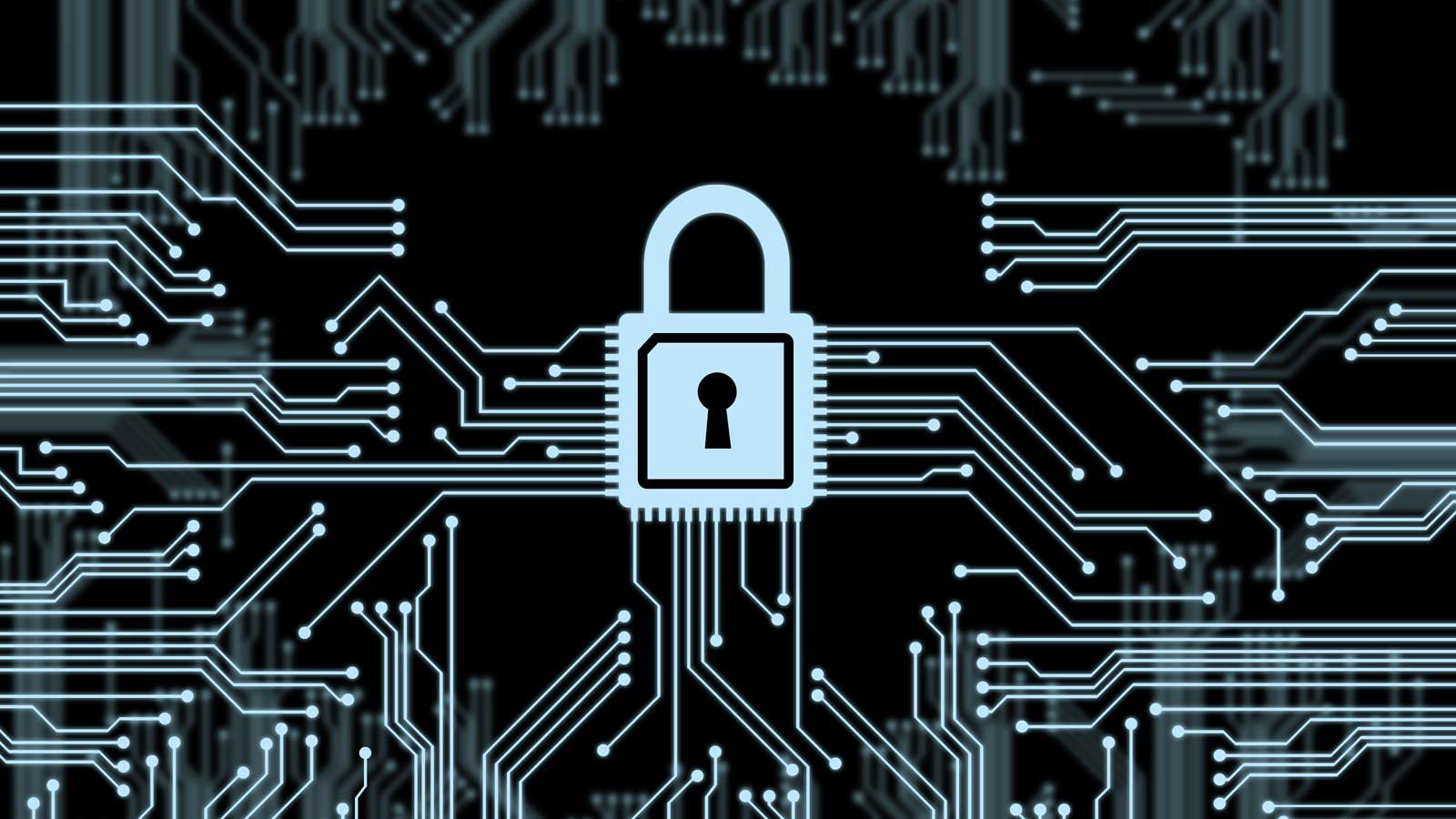 Server VPN dan Utilitasnya
