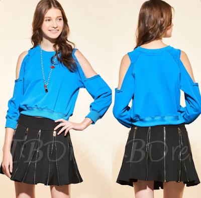 https://www.tbdress.com/product/Solid-Color-Loose-Off-Shoulder-Womens-Sweatshirt-12748191.html