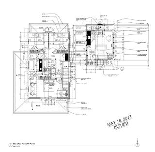 Dayton Motor Wiring Schematic : 29 Wiring Diagram Images