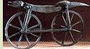 Bicicletas, modelos y su historia celerífero 1790