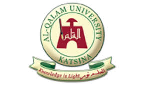 Al-Qalam University 2017/2018 1st & 2nd Batch Admission List Out