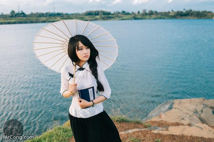 Image Girl-xinh-Viet-Nam-by-Hoang-Vu-Lam-MrCong.com-044 in post Những cô nàng Việt trẻ trung, gợi cảm qua ống kính máy ảnh Hoang Vu Lam (450 ảnh)