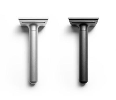 Maquinilla de afeitar Hone Type 15a