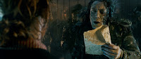 Pirates of the Caribbean: Dead Men Tell No Tales Javier Bardem Image 12 (20)