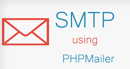 Send Email via SMTP Server in PHP using PHPMailer