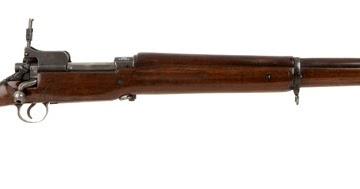 Model of 1917 eddystone