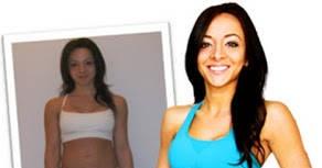 Necesitas un acelerador del metabolismo para adelgazar ?