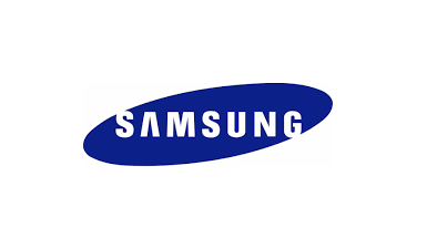 Download Samsung USB Drivers.png