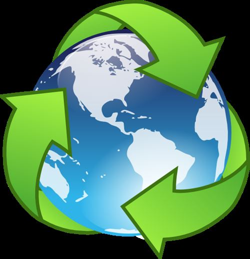 Free Earth Day Clip Art Images