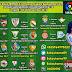 Jadwal Liga Spanyol/La Liga Pekan Ke-14 02-05 Desember 2017