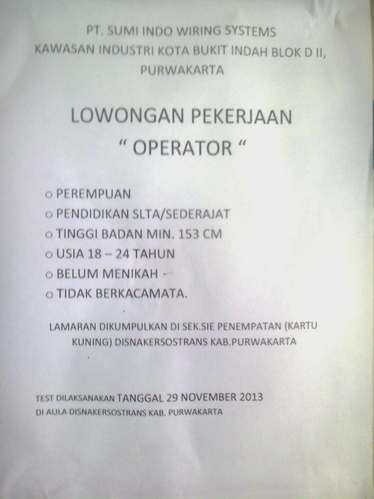 Lowongan Pekerjaan Perusahaan Asing Lowongan Kerja Terbaru Di Medan Tahun 2016 Lowongan Kerja Perusahaan Asing November 2013 Lokerz