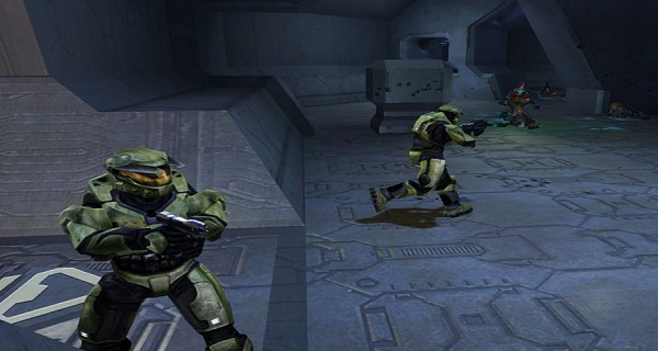 halo 1 pc game torrent download