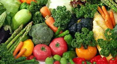 K Vitaminin Faydaları Nelerdir? Hangi Besinlerde Bulur?