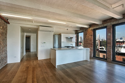 Ev Grieve Penthouse Life Above 7a Will Cost You 16 995