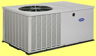 unidad-de-aire-acondicionado-compacto-de-tipo-industrial-para-espacios-de-gran-extension-fystermica-talca