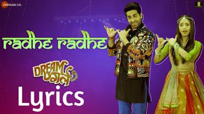 radhe-radhe-song-lyrics-video