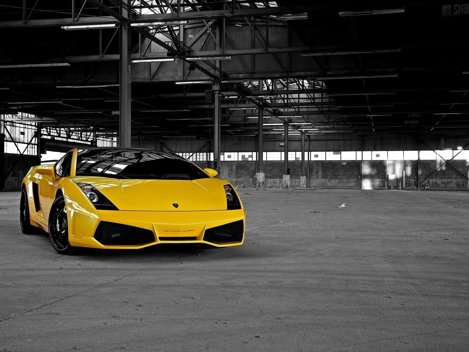 fotos de bonitos autos