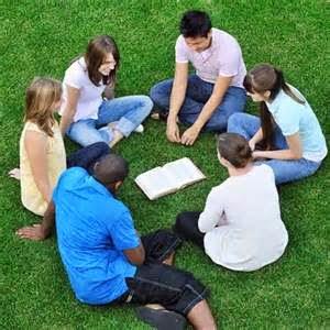Pregações Para Jovem Pregações E Estudos Bíblicos