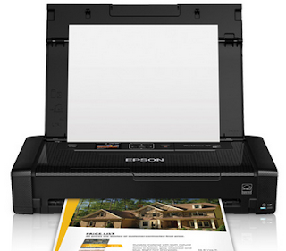http://driprinter.blogspot.com/2015/09/epson-workforce-wf-100-driver-download.html