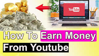 how to make earn money from youtube how to earn money by making a youtube channel how to earn money by making youtube channel how to make earn money on youtube how to earn money making youtube videos