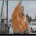 Mp4 Download | Makihiyo – Pole Pole | [Official Music Video]-Enjoy......