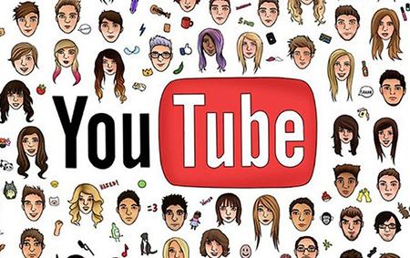 Warga Trenggalek Melek Youtube