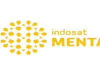 Daftar Lengkap Harga Paket Internet Indosat Mentari Terbaru April 2017