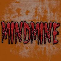 Headplate - 1995 - Mindmine (Demo)