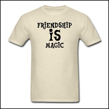 Simple T-shirt Design Ideas
