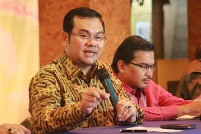 Komnas HAM: Isu Makar Baru Mencuat di Era Jokowi
