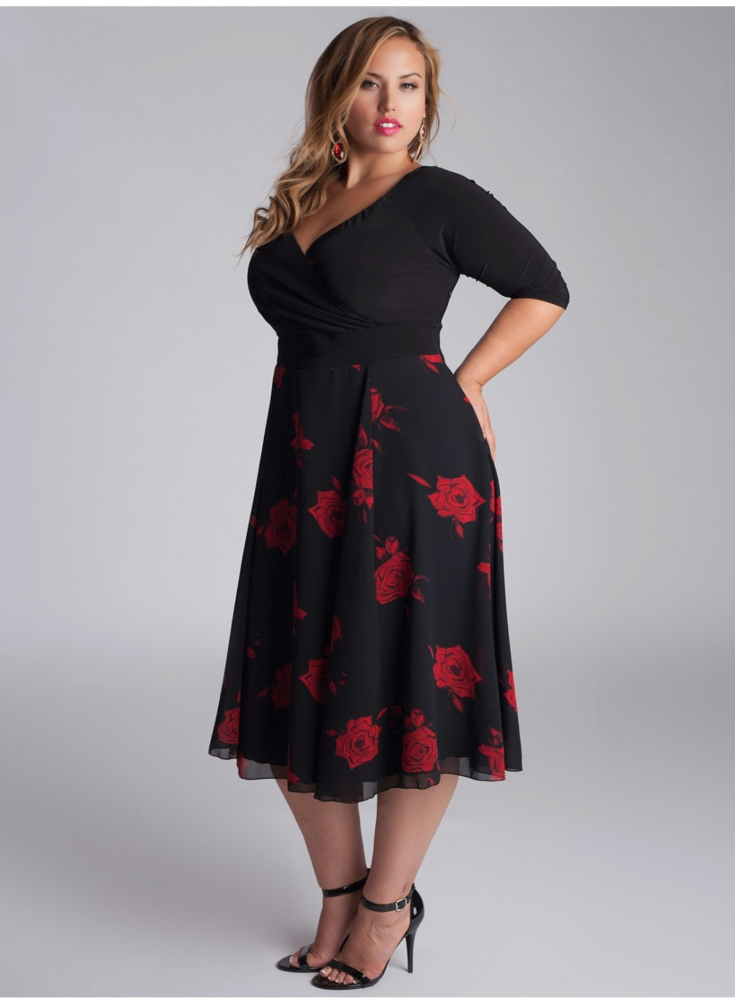We are an Australian owned and operated Plus Size Clothing online boutique Our Range includes curvy racewear plus size evening and cocktail dresses plus size tops
