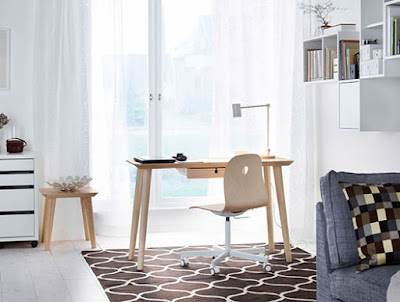 Belanja Furniture Murah Di IKEA Indonesia