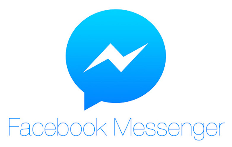 how to download all facebook messenger photos