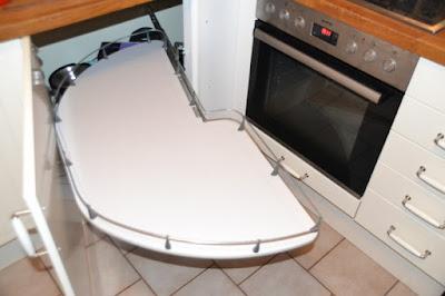 Ikea Küche Eckschrank