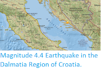 http://sciencythoughts.blogspot.co.uk/2018/02/magnitude-44-earthquake-in-dalmatia.html