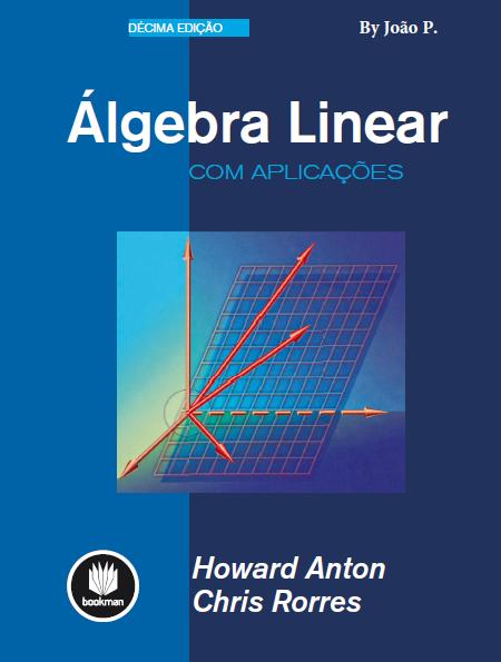 Algebra Moderna Hygino Pdf