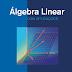 Álgebra Linear com Aplicações -  Howard Anton