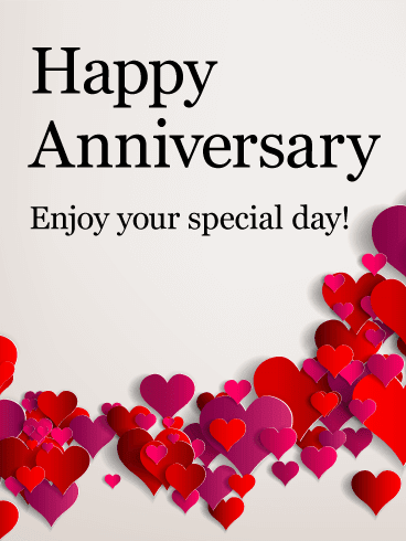 Wedding Anniversary Wallpapers for Whatsapp